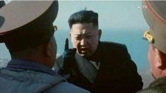 Noticias de última hora: Corea del Norte acusa a Seúl de aumentar la confrontación