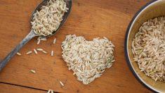 El cereal que conquistó al mundo grano por grano