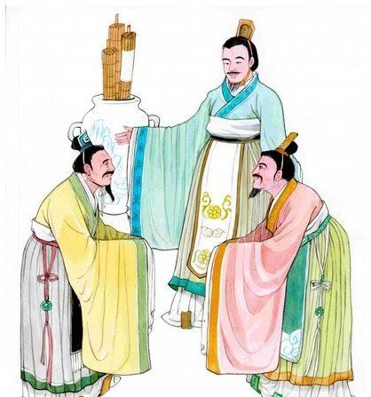 (Foto: Minghui.org)