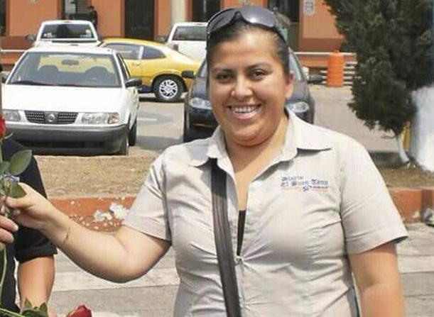 Anabel Flores Salazar (peru.com)