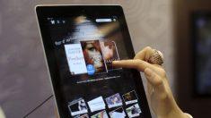 Apple tiene que pagar 450 millones de dólares por e-books