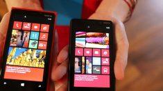 Windows 10 Mobile ya está disponible para algunos modelos de Lumia