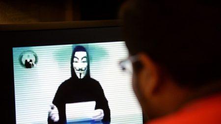 Noticias internacionales de hoy, lo más destacado: Anonymous amenaza a ISIS