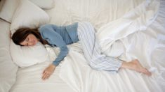 Consejos para poder dormir bien de noche