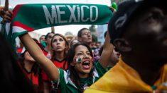 Mundial de Fútbol 2026: México podría ser la próxima sede