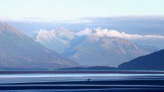 Un Congreso reúne en Alaska a los científicos expertos en el Ártico