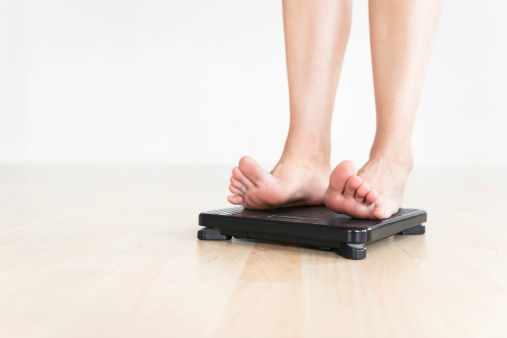 Se trata de un exámen que se llama calorimetría indirecta (Foto: www.gettyimages.com)