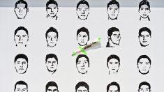 México: Ponen alto a la investigación de expertos del caso de los 43 estudiantes
