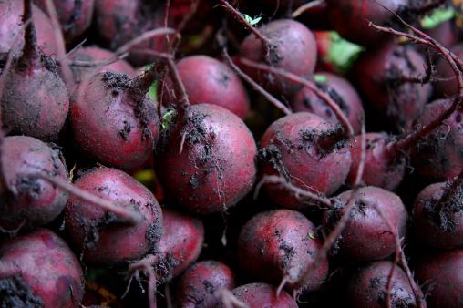 El hígado es uno de los órganos más activos durante la noche por eso aquí te contamos cuáles son algunos de los mejores alimentos para favorecer su función nocturna (Foto: www.gettyimages.es)