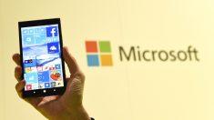 Windows 10: Facebook tendrá su aplicación universal