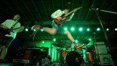 En el Festival SXSW de Austin, la música y cine de España serán uno de los atractivos