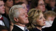 Tras nuevos correos se reaviva polémica que perjudica la campaña presidencial de Hillary Clinton