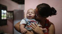 Descubren nuevo desorden neurológico relacionado al Zika