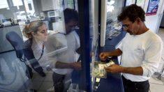 Western Union anuncia servicio de envío de remesas a Cuba desde todo el mundo