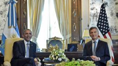 Noticias internacionales de hoy, lo más destacado: Obama en Argentina