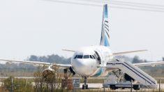 Noticias internacionales de hoy, lo más destacado: La incógnita sobre el secuestro del avión de EgyptAir