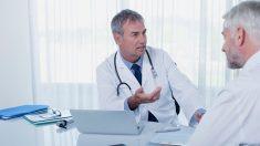 Hepatitis C: una enfermedad silenciosa y muy peligrosa