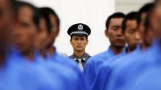 China incrementa presupuesto de Defensa en un 7.6%