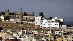 Seísmo de 5,6 grados a 63 kilómetros de Marruecos y 79 de Melilla