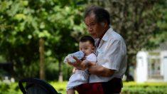 China: Importantes desequilibrios tras política draconiana de un solo hijo