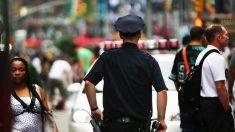 Estado de derecho de la ciudad de NY está en crisis, advierten actuales y antiguos jefes de la NYPD