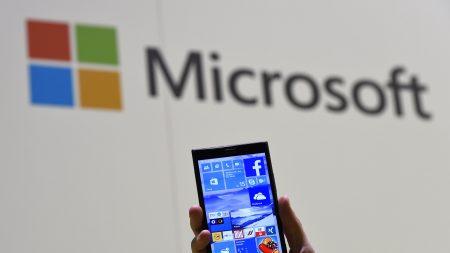 Windows 10 está instalado ya en más de 270 millones de dispositivos