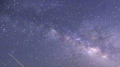 La Vía Láctea está dejando de producir estrellas y su colapso podría ser mucho antes de lo que creían los científicos