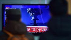 Noticias internacionales de hoy: Seúl advierte prueba nuclear de Corea del Norte a comienzos de 2017