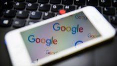 Google lanza nueva versión para Maps y ya está disponible en Play Store