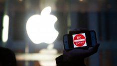 Apple camina una delgada línea en cuanto a la privacidad de los usuarios al tratar con China