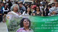 Asesinato de Berta Cáceres: OEA investigará posible corrupción en muerte de la ambientalista
