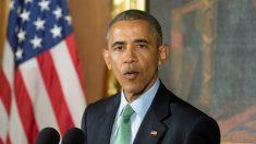 Noticias internacionales de hoy, lo más destacado: Histórico viaje de Barack Obama a Hiroshima
