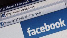 Facebook activó opción para alertar sobre tendencias suicidas de usuarios