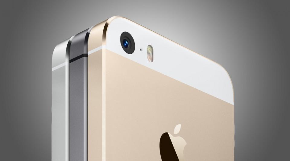 Todo Sobre El Iphone Se Lo Que Necesitas Saber Apple