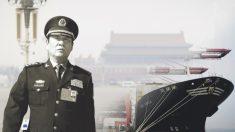 """Las """"Dos Sesiones"""" de China se enfocan en la economía y en Liu Yuan"""