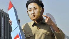 Por qué China está dispuesta a trabajar con EEUU para sancionar a Corea del Norte
