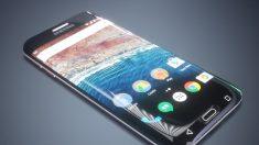 Estos son los teléfonos más seguros de Android