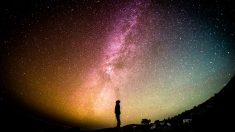 Afirman que el Universo se expande más rápido de lo que se creía