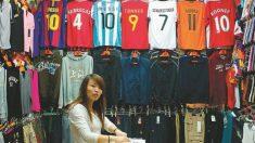 ¿Podrán el fútbol y el turismo revertir el desequilibrio comercial tras la gira de Macri en China?