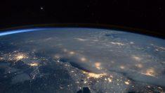 FOTOS: Hermosas imágenes de la Tierra desde el espacio gracias misión récord de la NASA