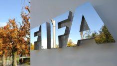Copa América Centenario 2016 ¿Cuáles son las nuevas reglas que aplicará la FIFA?