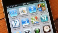 Aumenta el espacio en tu iPad y iPhone, sin eliminar aplicaciones