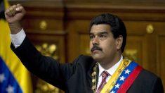 Venezuela: Máxima corte derrumba amnistía para opositores tras pedido de Maduro
