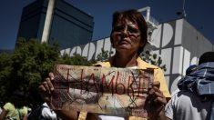 Riesgo de hambruna en Venezuela: Cámara Privada de Alimentos afirma que solo hay inventario para 15 días