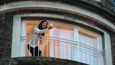Argentina: Este es el escrito que Cristina Fernández entregó ante el juez