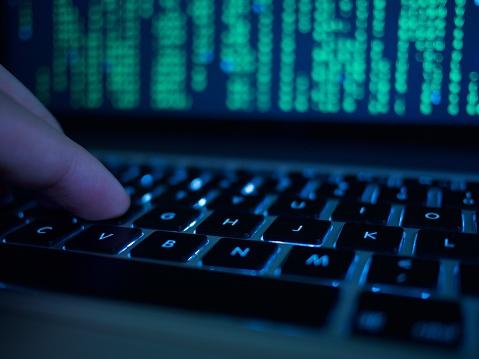 El investigador que frenó el ataque de ransomware mundial por accidente