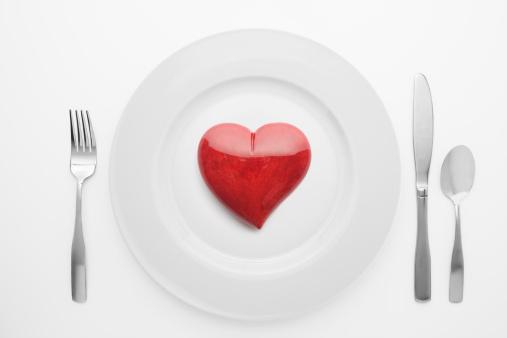 Aunque cierta cantidad de colesterol es necesaria para el buen funcionamiento de nuestro, lo cierto es que debemos tener cuidado de que nuestros niveles de colesterol no sobrepasen las necesidades de nuestro organismo (Foto: www.gettyimages.com)