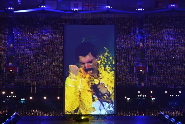 (Foto: Jeff J Mitchell/Getty Images)