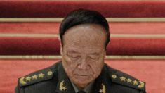 El juicio a Guo Boxiong es un paso más hacia el arresto de Jiang