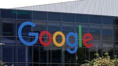 Juez ordena a Google que dé acceso al FBI a cuentas de Gmail